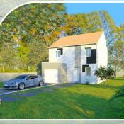 Maison 4 pièces + Terrain Brétigny-sur-Orge