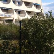 location Appartement 2 pièces Le Grau-du-Roi