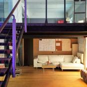 vente Loft/Atelier/Surface 3 pièces Cannes
