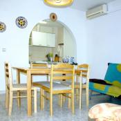 Santa Pola, 60 m2