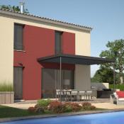 Maison 5 pièces + Terrain Villeneuve-de-la-Raho