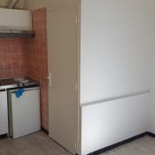 Marseille 6ème, Appartement 3 pièces, 64 m2