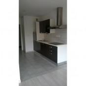 location Appartement 4 pièces Valenciennes