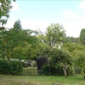 Vente terrain Josselin 43000€ - Photo 1