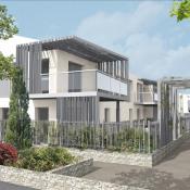 Velleron, Appartement 4 pièces, 85 m2