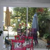 Givry, Maison en pierre 5 pièces, 150 m2