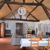 vente Maison / Villa 12 pièces Rablay sur Layon