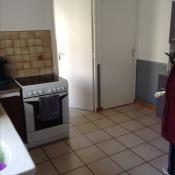 Location maison / villa St quentin 560€ CC - Photo 5
