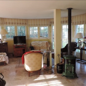 Vente maison / villa Pluvigner 287 100€ - Photo 2