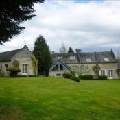 Vente maison / villa Soissons 345000€ - Photo 1
