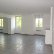 Bédarieux, Appartement 3 pièces, 90 m2