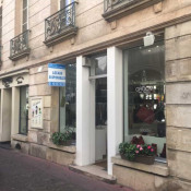 Saint Germain en Laye, 29 m2