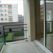 Location appartement Dieppe 510€ CC - Photo 7