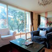 Neuilly sur Seine, Appartamento 4 stanze , 92,68 m2