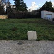 Terrain 589 m² Linars (16730)