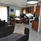 La Seyne sur Mer, Appartement 2 pièces, 48 m2