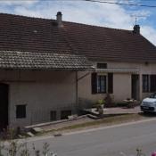 Vente maison / villa Verrey sous Salmaise