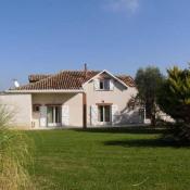 vente Maison / Villa 7 pièces Encausse