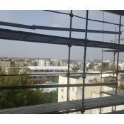 Израиль, квартирa 6 комнаты, 165 m2