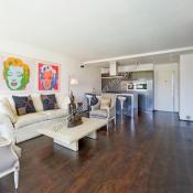 Saint Tropez, Appartement 2 pièces, 81,09 m2
