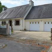 Vente maison / villa Le bono 292320€ - Photo 1