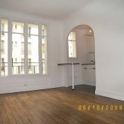 location Appartement 2 pièces Paris 13ème
