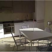 Padoue, Appartement 4 pièces, 115 m2