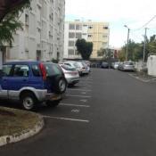 vente Appartement 4 pièces St Denis