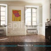 Saint Tropez, 150 m2