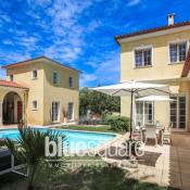 vente Maison / Villa 2 pièces Juan-les-Pins