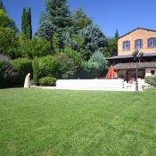 Villefranche sur Saône, Casa em pedra 6 assoalhadas, 290 m2