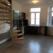 location Maison / Villa 3 pièces Dury