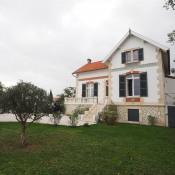 La Rochelle, Demeure 8 pièces, 340 m2