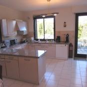 Pignan, Maison / Villa 4 pièces, 110 m2