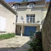 vente Maison / Villa 3 pièces Bellefontaine