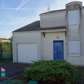 vente Maison / Villa 4 pièces La Roche sur Yon