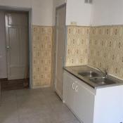 location Appartement 3 pièces Bedarieux