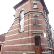 Beauvais, 250 m2