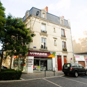Orléans, квартирa 2 комнаты, 34 m2