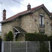 location Maison / Villa 3 pièces Soisy sous Montmorency
