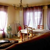 vente Appartement 4 pièces Habere Lullin