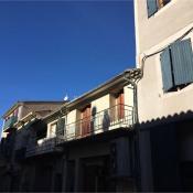 produit d'investissement Maison / Villa 3 pièces Vaison-la-Romaine