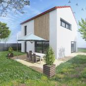 1 Raon-sur-Plaine 115 m²