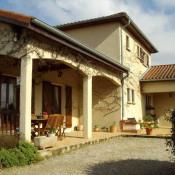 Meximieux, Villa 6 rooms, 175 m2