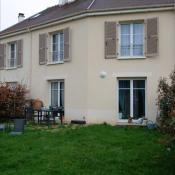 Vente maison / villa Thoiry 294000€ - Photo 5