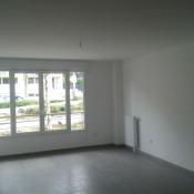 location Appartement 3 pièces Chatillon