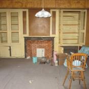 vente Maison / Villa 4 pièces Verzy