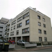 Juvisy sur Orge, Appartement 4 pièces, 81,18 m2