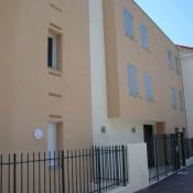 location Appartement 1 pièce Saint-Priest