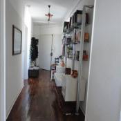 Limoges, Appartement 3 pièces, 76,43 m2